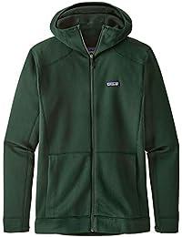 Suchergebnis auf für: Patagonia Jacken, Mäntel