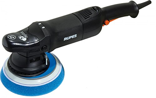 *Rupes BigFoot® LHR21ES STD Exzenter-Poliermaschine*
