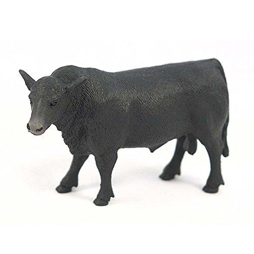 Preisvergleich Produktbild angus bull