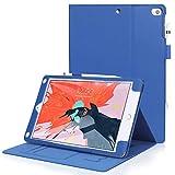 Best Moko Ipad Air Tastiere - Custodia iPad 6,Cover iPad Air 2,Custodia iPad Air Review