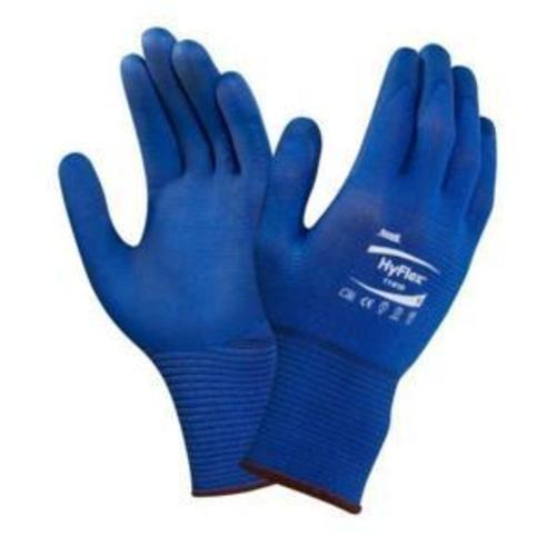 ansell-hyflex-11-818-10-multiusos-guante-proteccion-mecanica-tamano-10-bolsa-de-12-pares-azul