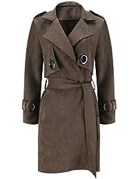 Mantel Suchergebnis fürWildleder fürWildleder Suchergebnis auf auf fürWildleder Mantel Grün Suchergebnis auf Grün rCdxBoe