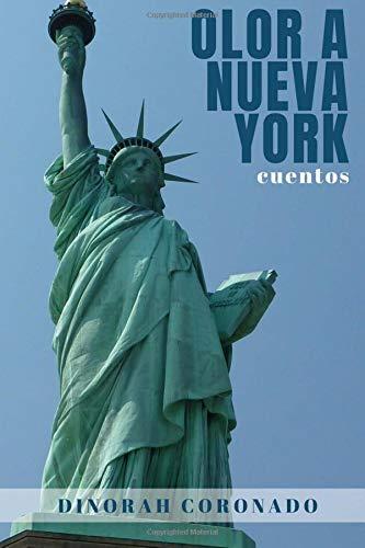 Olor a Nueva York