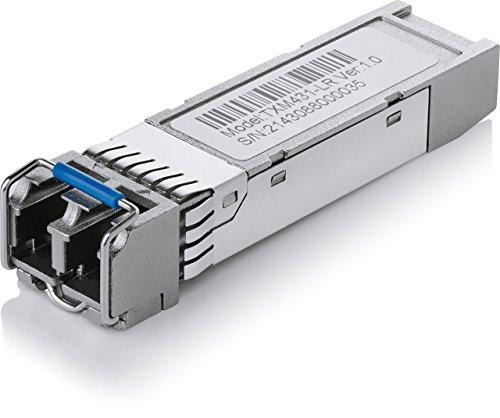 tp-link txm431-lr 10gbase-lr SFP + LC Transceiver