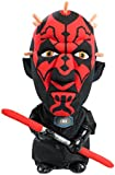 Star Wars Medium Talking Darth Maul Plush