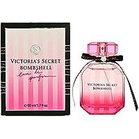 Victoria Secret - Agua de perfume Bombshell, 1 frasco de 50 ml
