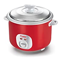 Prestige Delight Electric Rice Cooker Cute 2.8-2