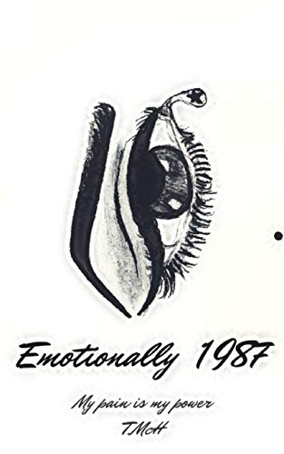 Emotionally 1987 (Feelings)