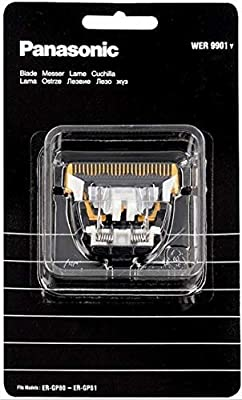 Panasonic Professional 5025232885060 Ersatzscherkopf