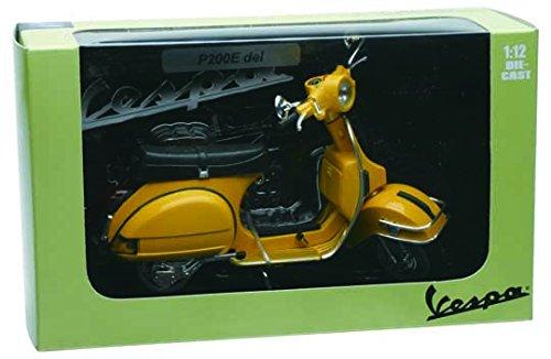 newray-maqueta-de-motocicleta-112-42214