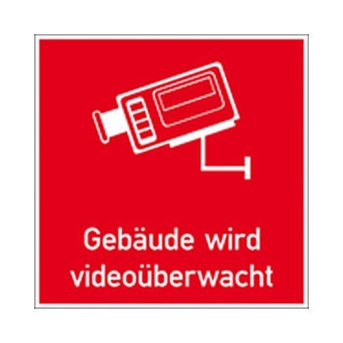 aufkleber-gebude-wird-videoberwacht-video-schild-gre-100-x-100cm-folie