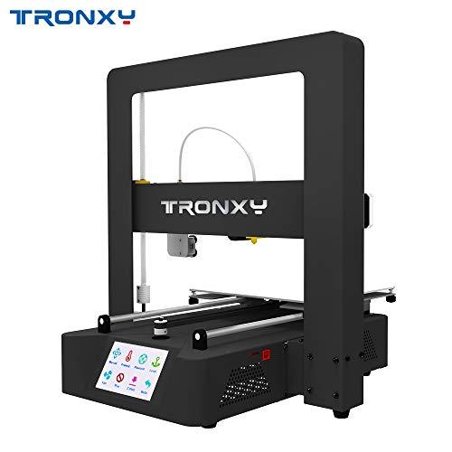 Tronxy – Tronxy X6A - 2