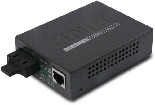 planet-gt-802s-1000mbit-s-1310nm-convertitore-multimediale-di-rete