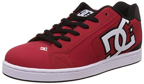 dc-shoesnet-m-zapatillas-de-deporte-hombre