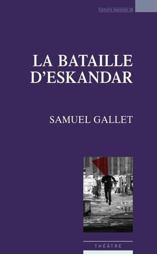 la-bataille-deskandar