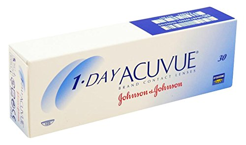 acuvue-1-day-visitint-tageslinsen-weich-30-stuck-bc-9-mm-dia-142-250-dioptrien