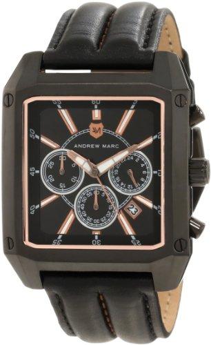 andrew-marc-caballero-a11301tp-club-patrol-3-hand-cronografo-reloj