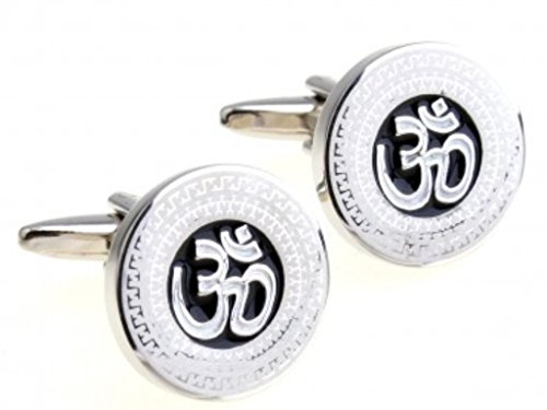 om-indian-spiritual-icon-symbol-engraved-cufflinks-aum