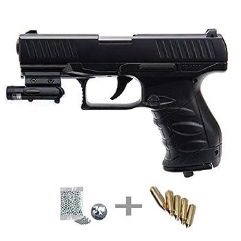 FS 1506 Kit L SER Pistola...