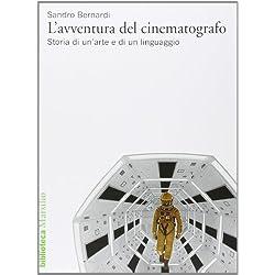 41bexAhnJmL. AC UL250 SR250,250  - Cinema Bianchini. In battello dalla darsena di Milano i film più romantici