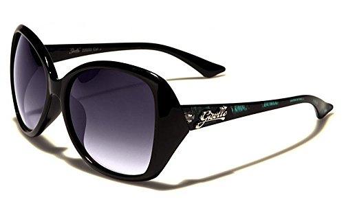 giselle-gafas-de-sol-de-moda-para-ciudad-clubbing-moto-y-playa-estilo-retro-vintage-modelo-roma-azul