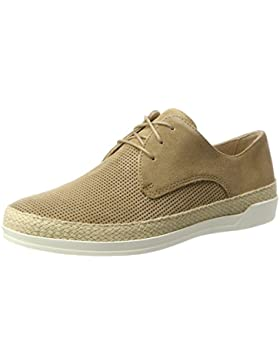 Caprice Damen 23503 Sneaker