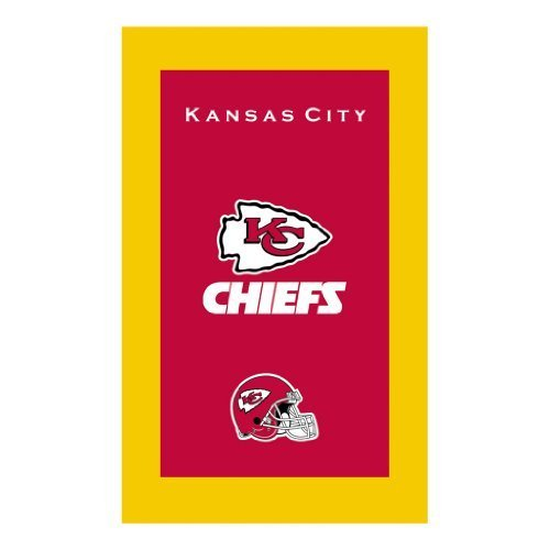 kansas-city-chiefs-nfl-licensed-towel-by-kr-by-kr-strikeforce-bowling-bags