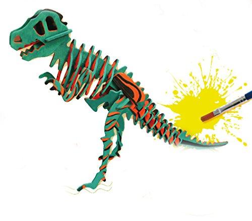 puzzle-3d-t-rex-32x8x24-cm-29-pcs-avec-detrempes
