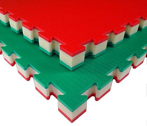 superficie-tatami-per-palestre-double-face-antiscivolo-lavabile-spessore-4-cm-dimensione-100x100-cm-