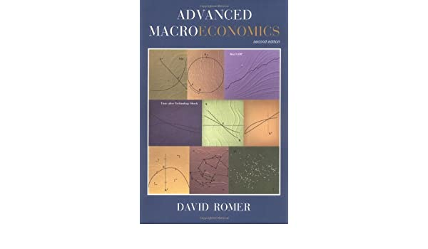 Buy advanced macroeconomics book online at low prices in india buy advanced macroeconomics book online at low prices in india advanced macroeconomics reviews ratings amazon fandeluxe Images