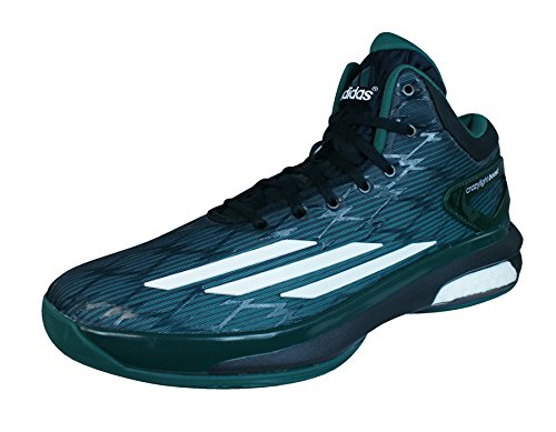 Adidas Crazylight Boost Basketballschuhe