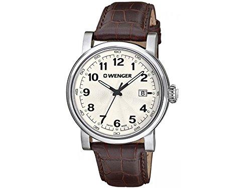 Reloj Wenger para Hombre 01.1041.114