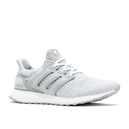 41bf%2BNd4H5L. SS500  - adidas Ultraboost Reigning Champ - BW1116