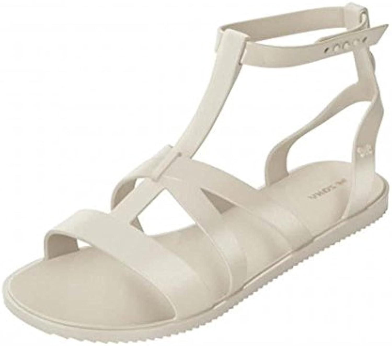 Zaxy Dual Fem, Sandali con con con Cinturino alla Caviglia Donna | Prezzo speciale  | Gentiluomo/Signora Scarpa  0fc9d0