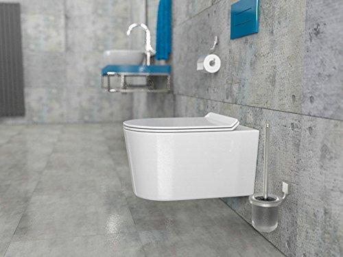 design-keramik-wand-hange-wc-toilette-toilettenschussel-tiefspuler-wandhangend-inkl-wc-sitz-aus-duro