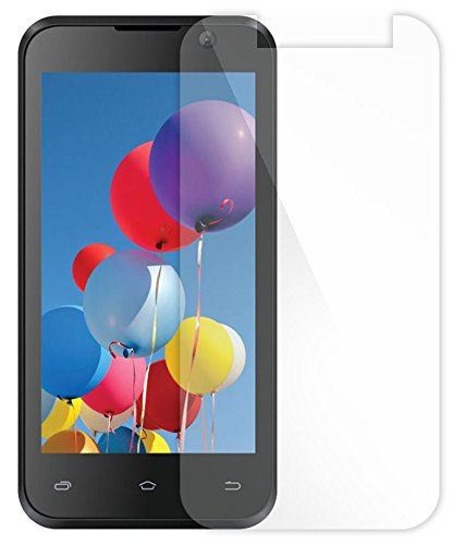 Tempered Glass for Intex Aqua Y2 Pro  available at amazon for Rs.129