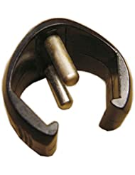 Gabelbaum Extension Lock TEKKNOSPORT Doppel Pin
