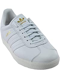 best sneakers eda67 b657d Adidas - By9354 Donna