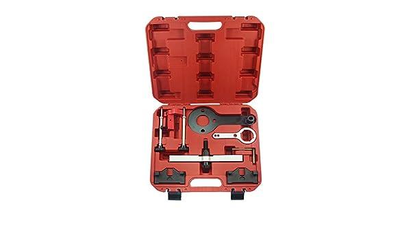 BMW N63 N74 Engine Timing Tool Timing Chain Adjuster Pre-Tensioning Preload Tool