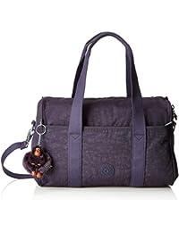 Kipling Women's Practi-Cool Shoulder Bag
