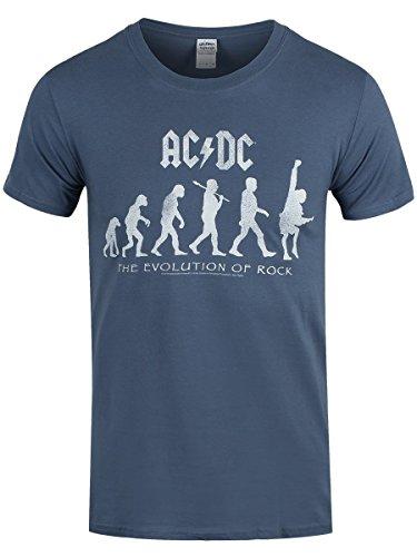 cid-ac-dc-evolution-of-rock-logo-t-shirt-grosse-l