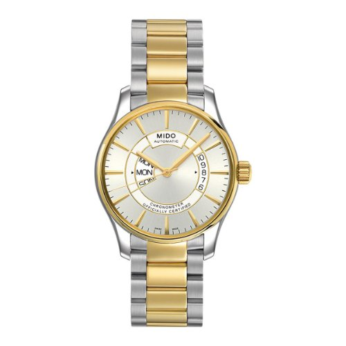MIDO - Men's Watch - M0014312203100