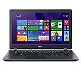 Acer E51-511 15.6-inch Laptop (Pentium/2...