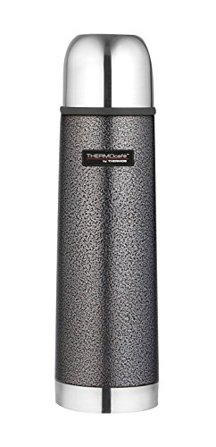 thermos-187011-thermocafe-hammertone-stainless-steel-flask-500-ml-black