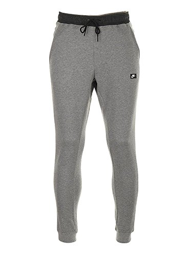 Nike M NSW MODERN JGGR BB - Hosen Grau - XS - Herren Preisvergleich