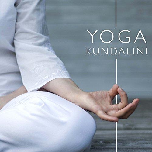 Yoga Kundalini - Musica Instrumental Alegre Zen