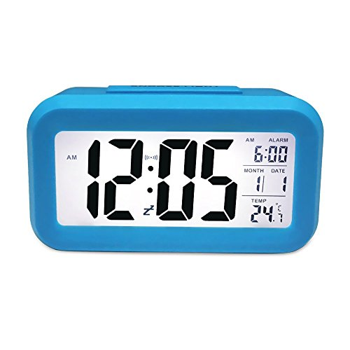 digital-alarm-clock-data-temperatura-display-desk-clock-snooze-led-travel-alarm-clock-blu