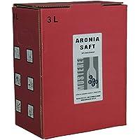 Naturgold Aronia-Saft Direktsaft 3L Bag in Box