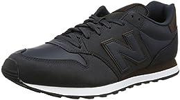 zapatillas hombre 41 new balance