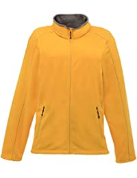 Regatta Standout Womens Adamsville Full Zip Fleece